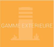 gamme-exterieur-carre_03