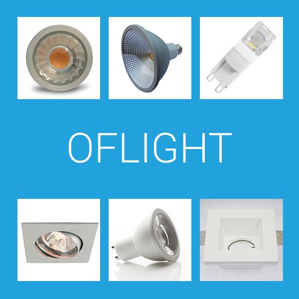 Lampes à basse consommation d'énergie