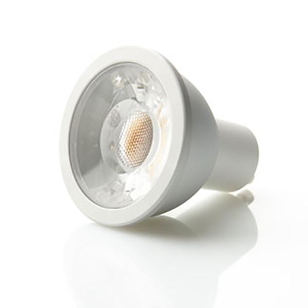 Lampe COB