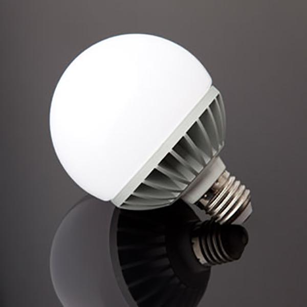 Ampoule design et éco-responsable