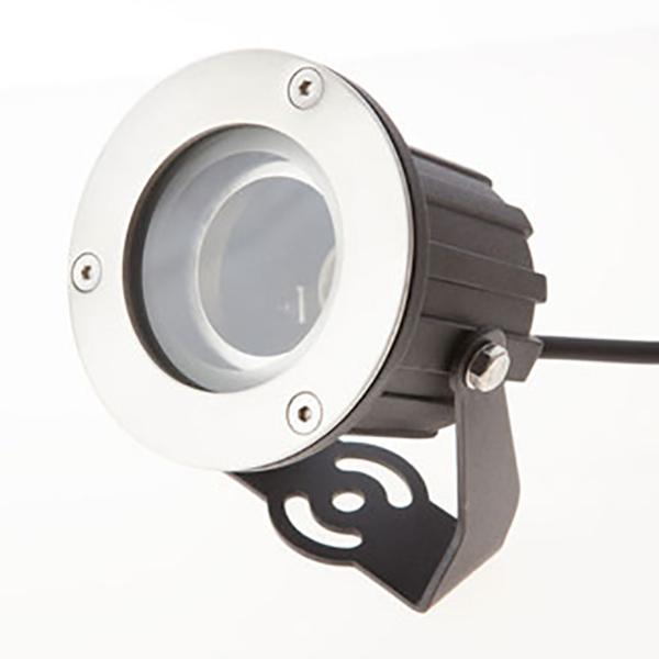 Spot directionnel